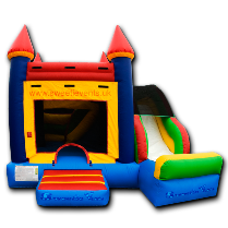 bouncy castle hire for kids and adults wirral and liverpool